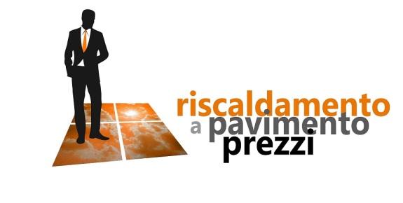 logo-modificato-per-facebook2